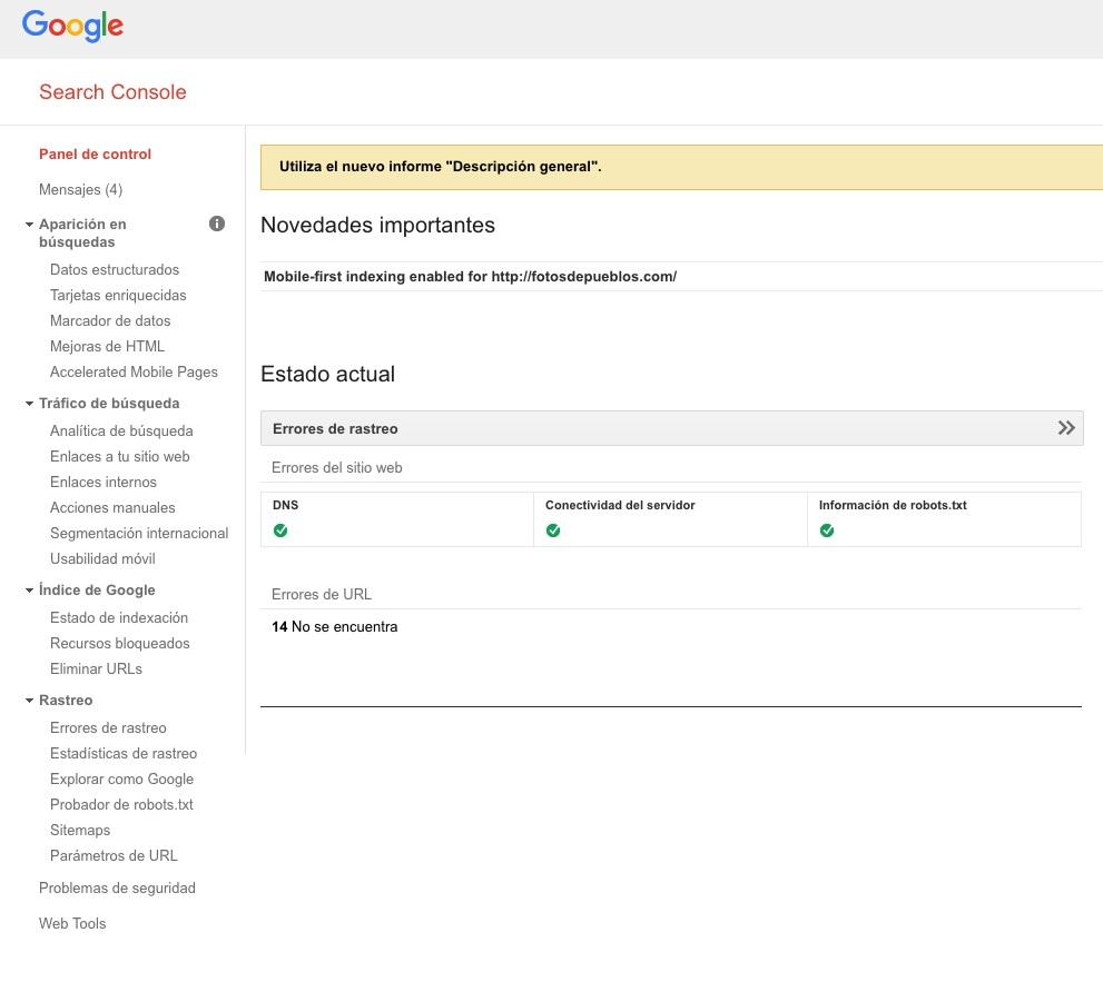 google-search-console-1