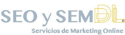 logo-seoysem