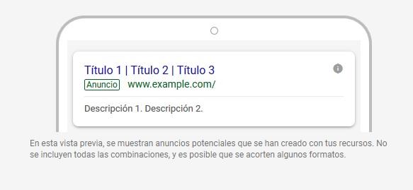 anuncios-adaptables-busqueda-1