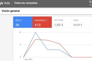 google-ads-home