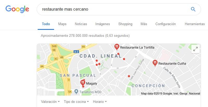 serp-google-restaurante-mas-cercano