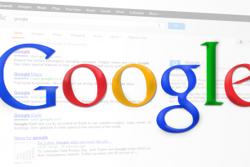 algoritmo-google-1