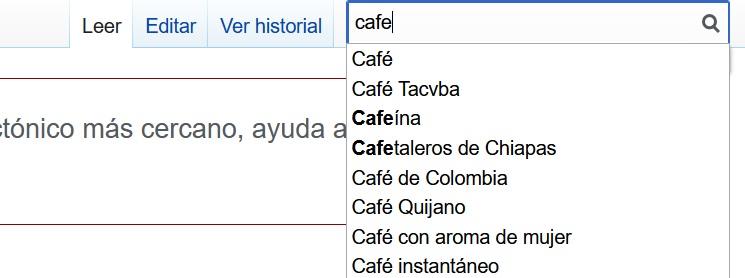 buscador-wikipedia