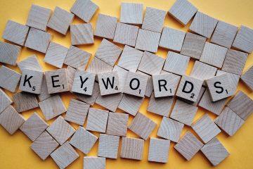 keyword-research-1