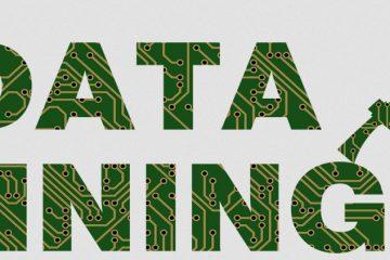 data-mining-1