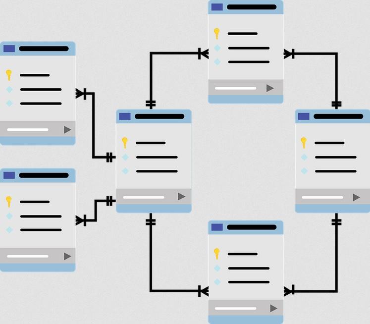 data-mining-3