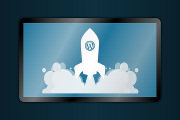 seo-en-wordpress-1