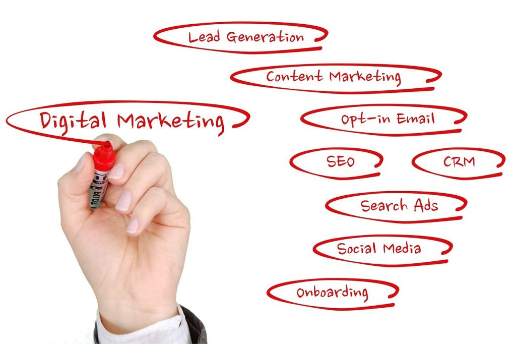 plan-marketing-digital-1