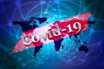 estrategia-seo-coronavirus