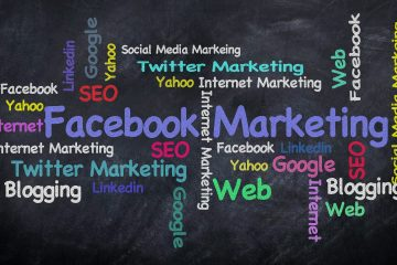 seo-redes-sociales-1