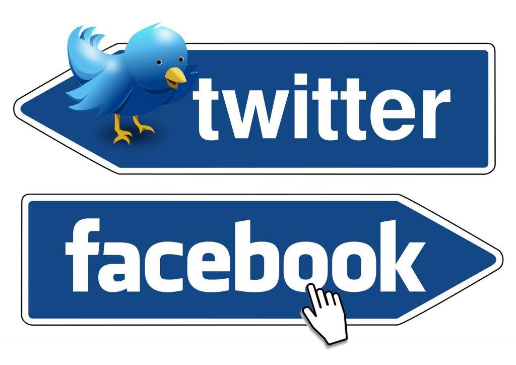 seo-redes-sociales-2