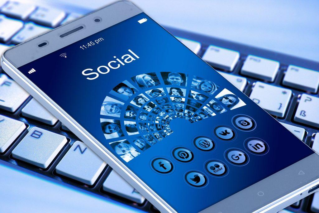 seo-redes-sociales-3