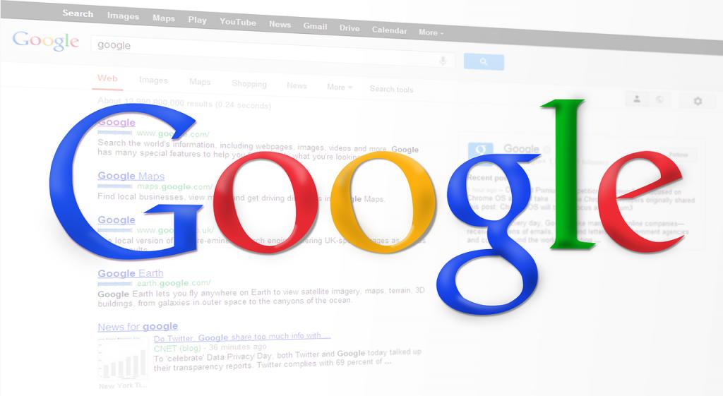 comandos-de-google-1