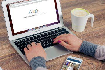 comandos-de-google